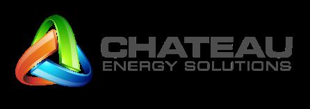 Chateau logo_pam (1)