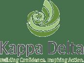 kd-logo-tagline