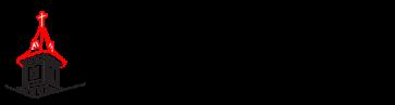 DUMC-Logo